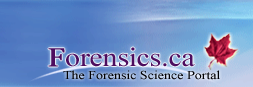 forensics.ca